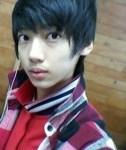 boyfriend 1111